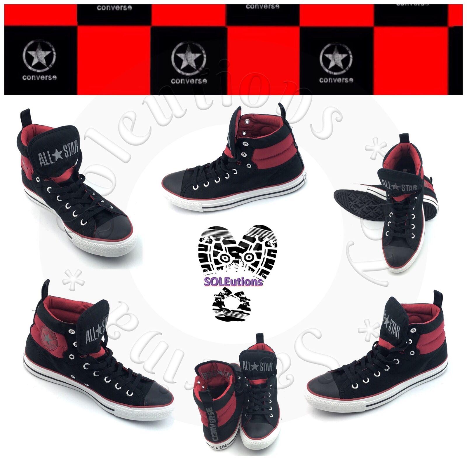 hot sale online a7ec1 19398 cuf ~ adidas duramo 7 trail m cloudfoam cloudfoam cloudfoam sz 10 ortholite  en basket chaussure bleue d6f5cb