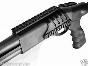 Scope-amp-Red-Dot-Mount-for-Remington-870-and-Wingmaster-12-Guage