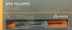 MTA-Fillapex-Endodontic-Root-Canal-Filling-4g-MTA-Bioceramic-Sealer-Automix