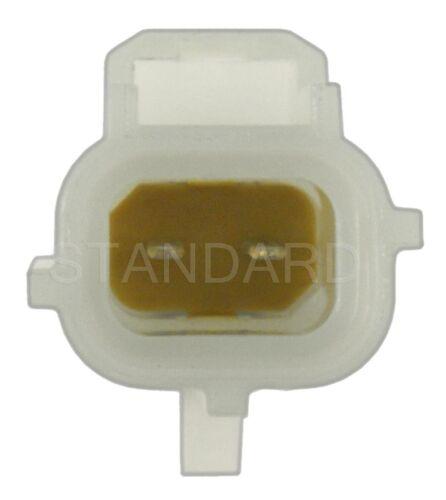 Intake Manifold Temperature Sensor-Air Charge Temperature Sensor Standard AX183