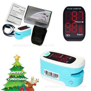 Oximetro-de-pulso-Pulsioximetro-Blood-Oxygen-Monitor-Spo2-Pulse-Oximeter-CMS50M