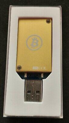 bitcoin miner asic blook erupter usb