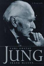 Carl Gustav Jung: A Biography