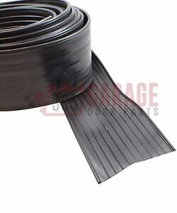 Door Length Wayne Dalton Garage Door Bottom Weather Seal Genuine Part Number 154448 for 18` Wide Doors