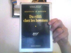 Auguste-Le-Breton-pour-Du-rififi-chez-les-hommes