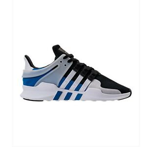 detailed look 093f6 4e264 Image is loading NEW-adidas-Originals-EQT-Support-ADV-Shoes-Equipment-