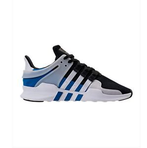 f8f70eaf10a38f Image is loading NEW-adidas-Originals-EQT-Support-ADV-Shoes-Equipment-