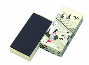 New-KOUKANDO-SENNENKO-Clove-Japanese-Incense-Sticks-from-Japan-New