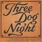 Icon by Three Dog Night (CD, Aug-2010, Geffen)