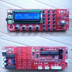 DDS-Signal-Generator-0-55MHz-for-Digital-HAM-Radio-SSB6-1-Transceiver-VFO-SSB