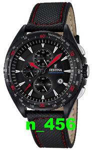 FESTINA-UHR-SPORT-TREND-RACING-CHRONO-CHRONOGRAPH-10-ATM-wd-F-16847-F16847-4