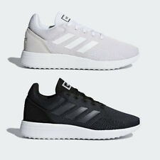 Womens Adidas Originals Run 70s Trainers RRP: £59.99 (CMF9)