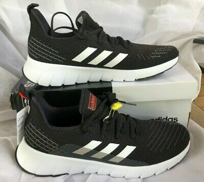 adidas Asweego Men's Running Shoes Size