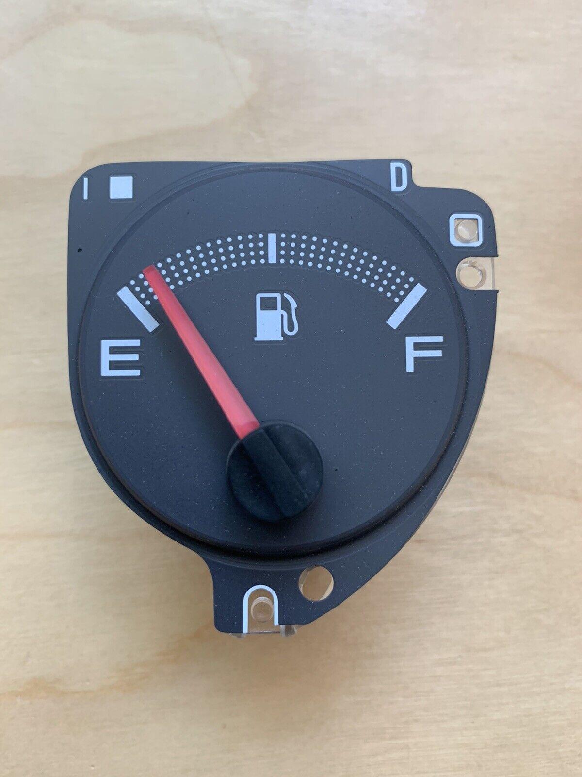 Acura 78130-ST7-701 Fuel Level Gauge