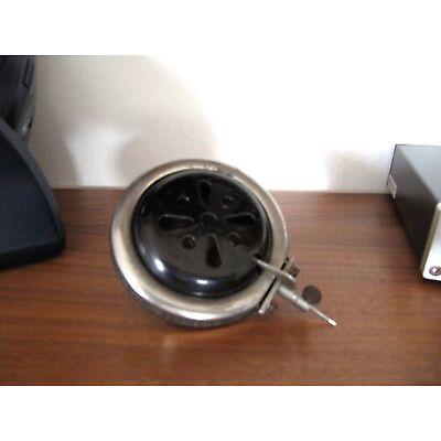 TONDOSE   ,tonabnehmer für grammophon ,guter funktionierender zustand