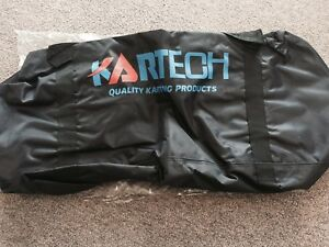 Go-Kart-Tyre-Bag-Kartech-with-centre-zip-Double-Sewing-1680d-Material