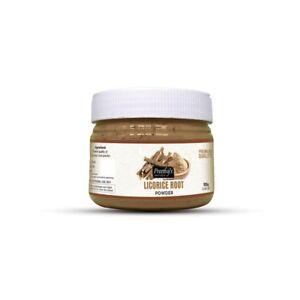 Licorice-Powder-for-Skin-lightening-amp-blemish-tanning-Pigmentation-removal-100g