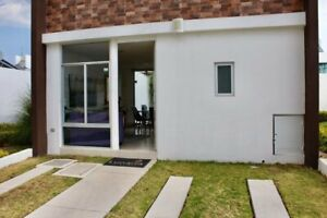 Casa en Venta al Sur Oriente de Aguascalientes