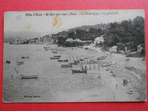 ST-CYR-SUR-MER-La-Madrague-VO-1904