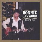 Bringin' It Back by Ronnie Caywood (CD, Jul-2005, Ronnie Caywood)