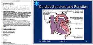 66-Slide-EMS-EMT-EMT-B-emergenze-cardiovascolari-presentazione-PowerPoint-su-CD