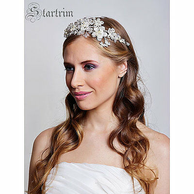 startrim bridal accessories