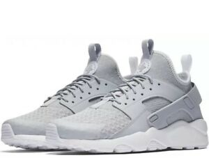 half off b809c b9ce2 Image is loading NWT-Nike-Air-Huarache-Run-Ultra-Running-Shoes-