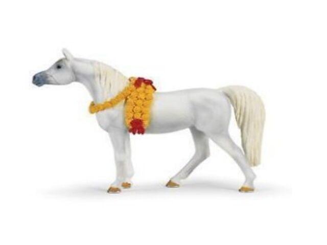 Arab Mare 14 Cm Series Horses Safari Ltd 159205 Action Figures