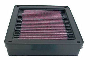 K-amp-N-HIGH-FLOW-AIR-FILTERS-FOR-SUBARU-FORSTER-GT-2-5L-08-ON-LIBERTY-2-5L-2003-ON