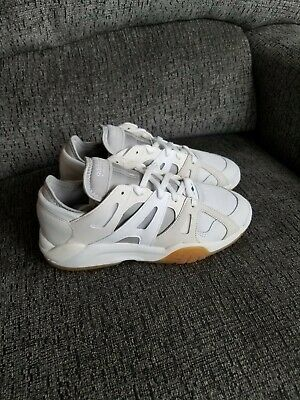 adidas Dimension Low Top White Gum Where To Buy F34420