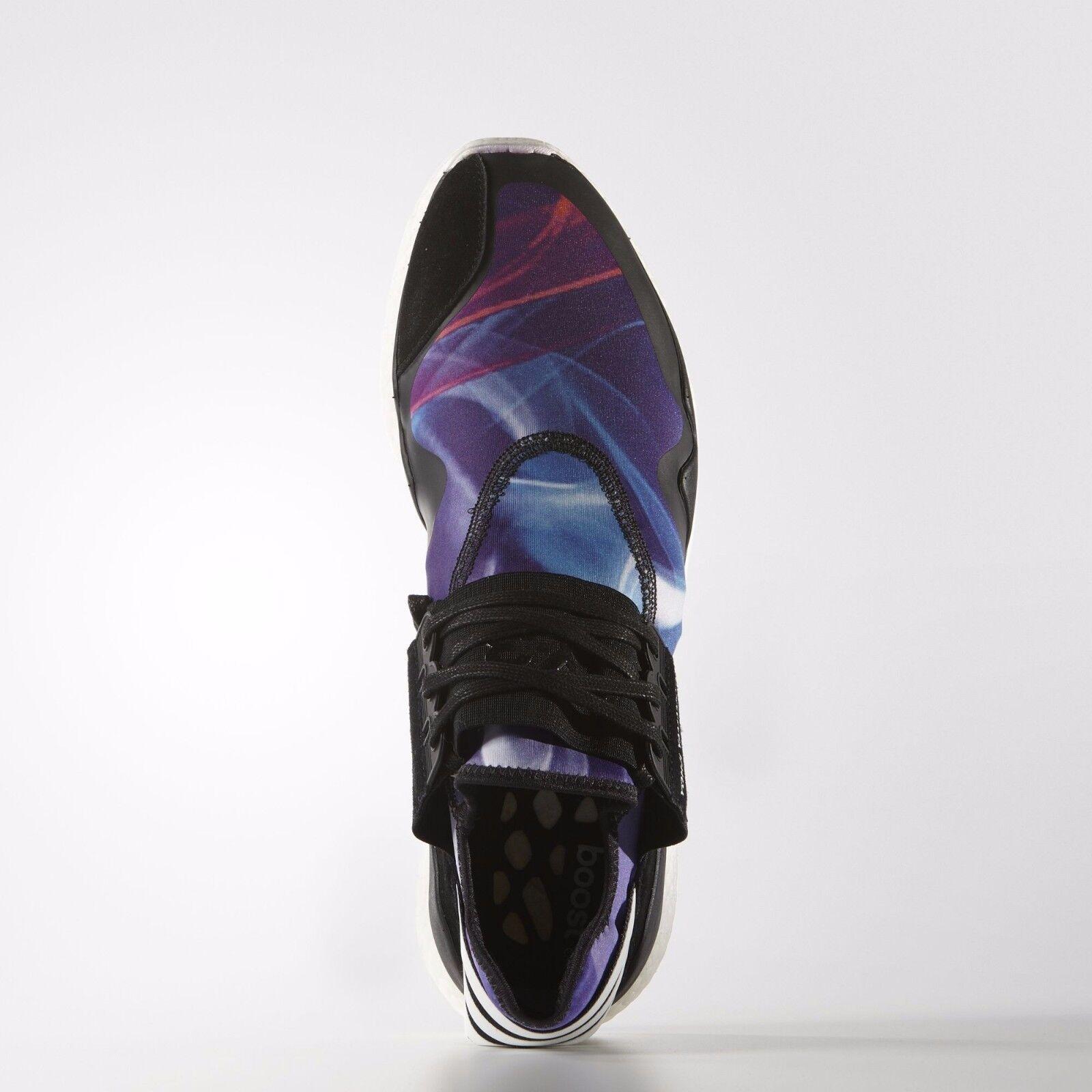 Scarpe casual da uomo  Adidas Y-3 Yohji Yamamoto Retro Boost AQ5495 Limited Edition