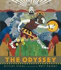 The Odyssey by Gillian Cross (Paperback, 2013)