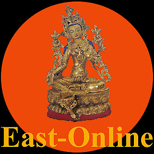 East-Online