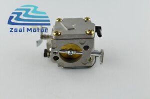 Carburetor-For-Husqvarna-281XP-288XP-281-288-288EPA-501911802-Tillotson-HS-228