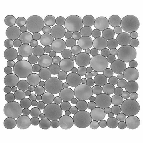 schützende Spülbeckeneinlage regulär große Spülbeckenmatte aus Kunststoff