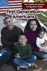 First-Generation Americans by Sara Howell (Hardback, 2014)