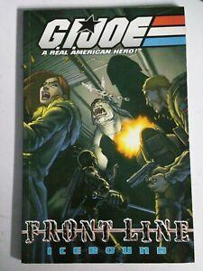 Frontline forex volume 2