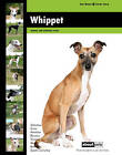 Whippet by Welzo Media Productions (Paperback, 2011)