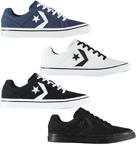 Converse Ox Rival Turnschuhe Herren Sneaker Sportschuhe Laufschuhe 5221
