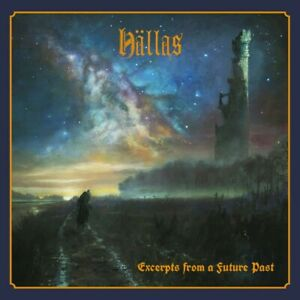 Haellas-Excerpts-from-a-Future-Past-LP