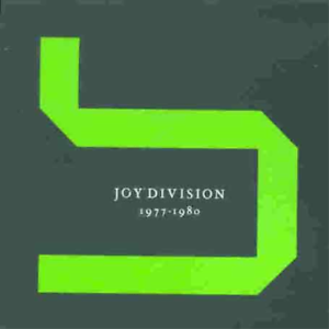 Joy-Division-Substance-1997-1980-UK-IMPORT-CD-NEW