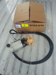 VOLVO-D-039-ORIGINE-D5-V70-S60-S80-en-reservoir-carburant-pompe-sender-pompe-a-carburant-reservoir