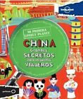 Mi Primera Lonely Planet China by Lonely Planet (Paperback / softback, 2013)