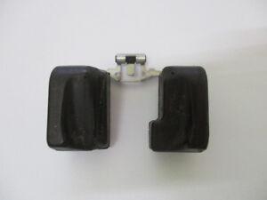 Flotteur-Carburateur-keihin-RM125-250-RMX-CR250R-CR-Kawasaki-KX500-PJ-PWK