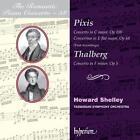 Romantic Piano Concerto Vol.58 von Tasmanian Symphony Orchestra,Howard Shelley (2012)