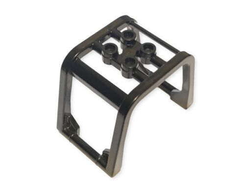 LEGO 64450 4X6X3 Roll Cage Free P/&P