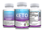 DEAL-of-Keto-Diet-Pills-Ketosis-BEST-Weight-Loss-Supplement-To-Burn-Fat-Fast thumbnail 5