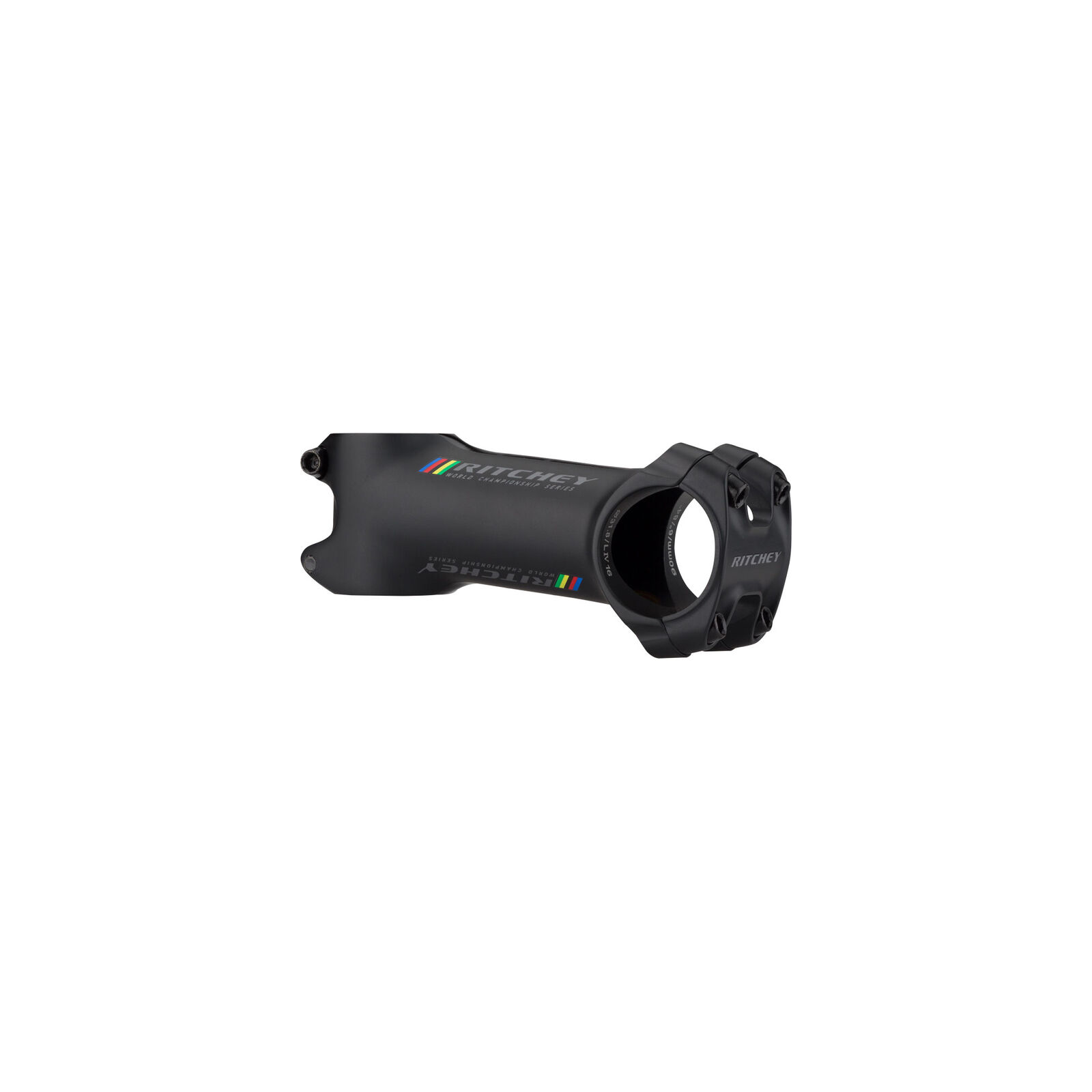 Ritchey WCS C220 84D  Stem  90mm, + - 6, 31.8, 1-1 8, Blatte   cheapest price