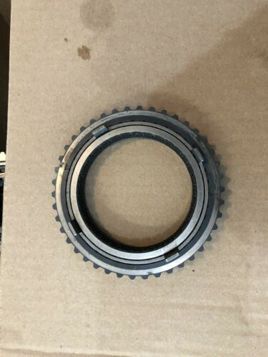 Tremic T56 1st /& 2nd Gear Blocking Rings