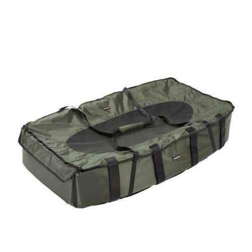 Accessories Fishing Carp Care Chub X-Tra Protection Cradle